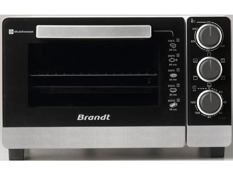 BRANDT FC 217MS