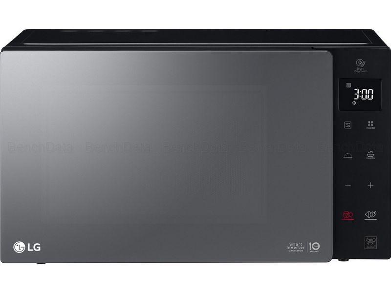 LG LG MS3235GDR