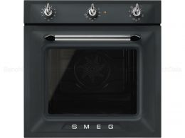 SMEG SF6905NO1 photo 1