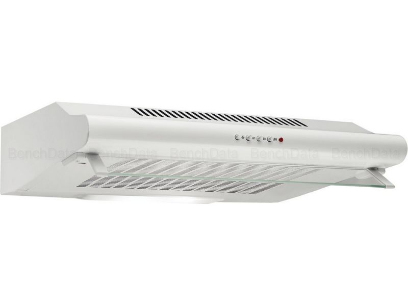 AIRLUX AHC63WH