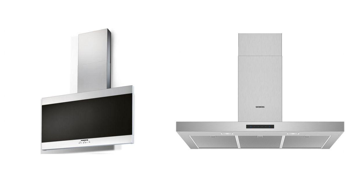 comparatif rosi res rhdc 918 min vs beko hca92844bh hottes. Black Bedroom Furniture Sets. Home Design Ideas