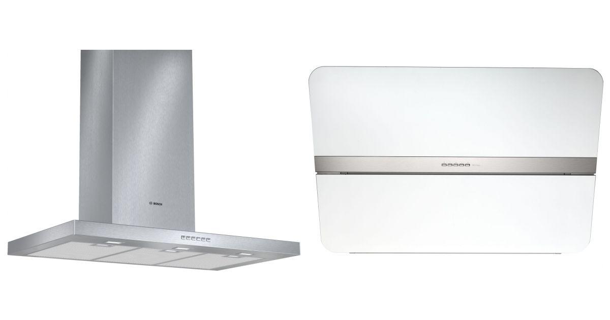 comparatif bosch dwb097a50 vs falmec flipper nrs mural 85 blanc hottes. Black Bedroom Furniture Sets. Home Design Ideas