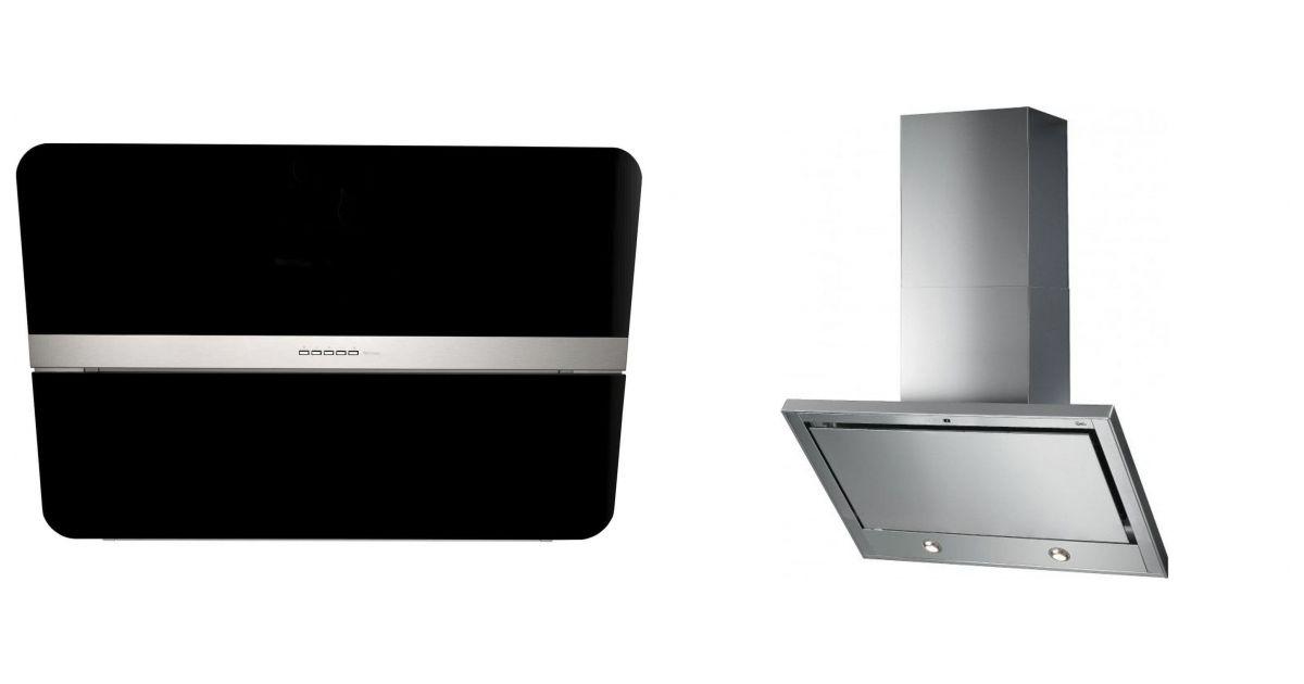 comparatif falmec flipper murale 85 noir vs roblin vista 900 6056058 hottes. Black Bedroom Furniture Sets. Home Design Ideas