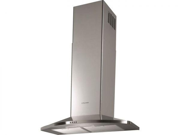 comparatif electrolux efc60465ox vs bomann du 668 g hottes. Black Bedroom Furniture Sets. Home Design Ideas