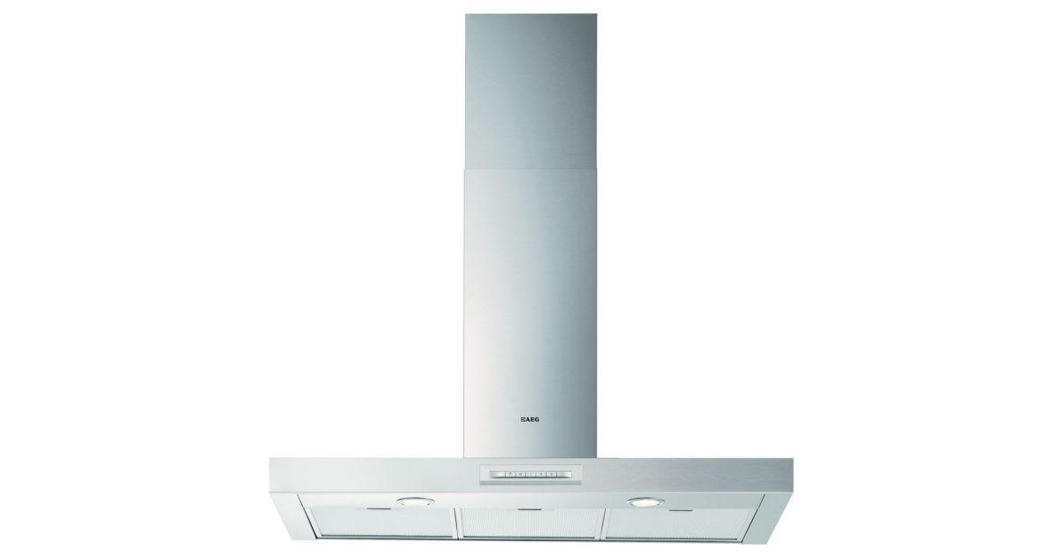 comparatif aeg x69163md10 vs glem ghr97ix hottes. Black Bedroom Furniture Sets. Home Design Ideas