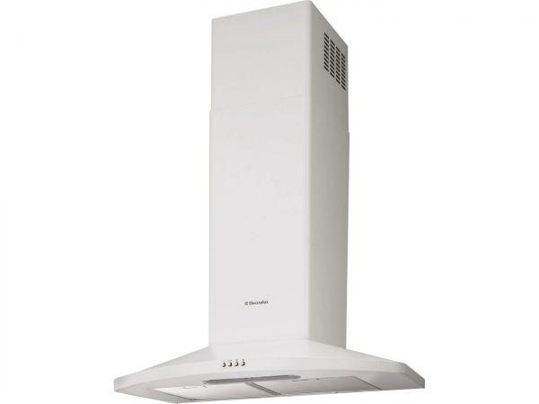 ELECTROLUX EFC60465OW