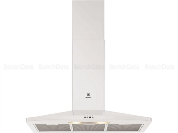 ELECTROLUX EFC90465OW