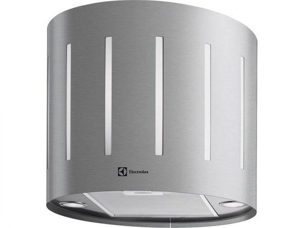comparatif elica wave bk f 51 vs electrolux efl50555ox hottes. Black Bedroom Furniture Sets. Home Design Ideas