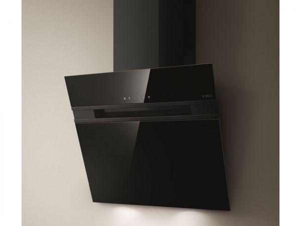 comparatif elica stripe bl a 60 vs siemens lc67ba532 hottes. Black Bedroom Furniture Sets. Home Design Ideas