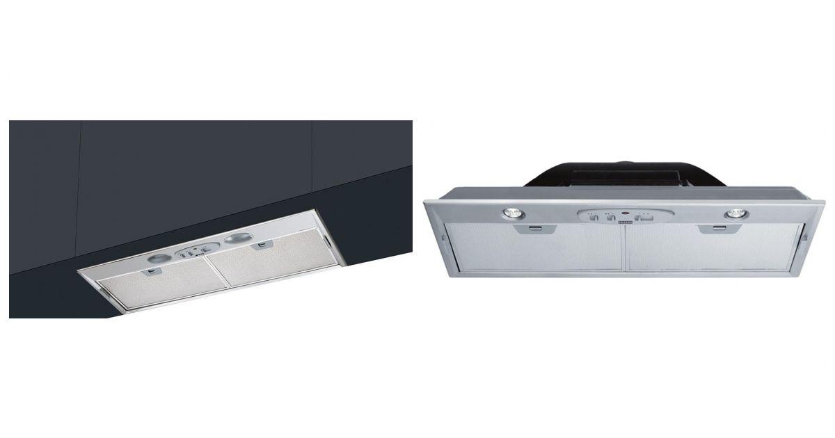 comparatif smeg kseg7xe vs franke groupe fbi 722 g hottes. Black Bedroom Furniture Sets. Home Design Ideas
