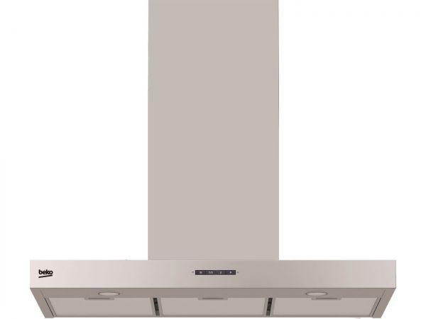 comparatif beko hcb91731bxh vs franke crystal 900 m hottes. Black Bedroom Furniture Sets. Home Design Ideas