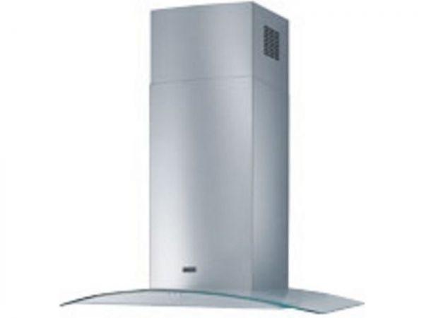 FRANKE Glass Soft 600 M Inox / Verre