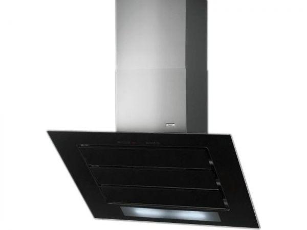 comparatif roblin vizio 3 verre 900 clean r murale noir vs. Black Bedroom Furniture Sets. Home Design Ideas
