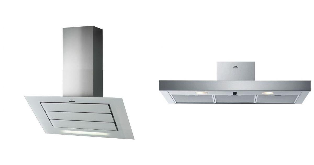 comparatif vs progress pdb9021e hottes. Black Bedroom Furniture Sets. Home Design Ideas