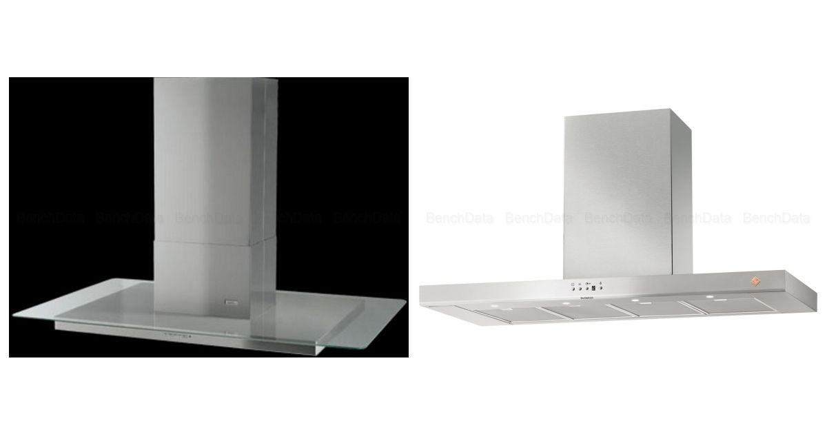 comparatif roblin atrium 4 verre 1200 murale avec moteur. Black Bedroom Furniture Sets. Home Design Ideas