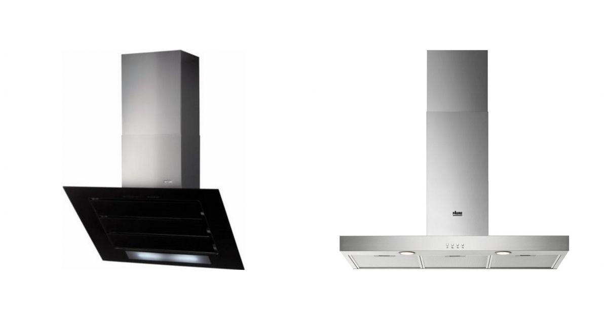comparatif roblin vizio 3 verre 900 murale noir vs falmec. Black Bedroom Furniture Sets. Home Design Ideas