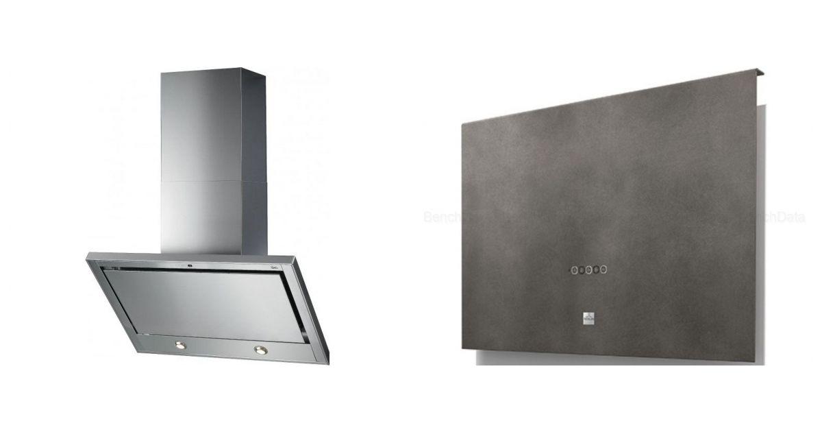 comparatif roblin vista 900 6056058 vs electrolux lfv619k hottes. Black Bedroom Furniture Sets. Home Design Ideas