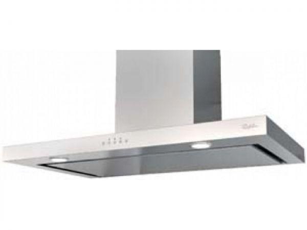 comparatif bosch dwb097a50 vs roblin stella 900 6064007. Black Bedroom Furniture Sets. Home Design Ideas