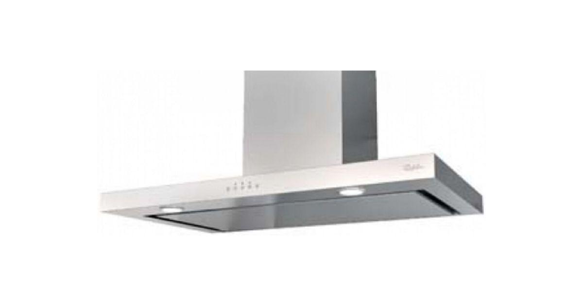 roblin stella 900 6064007 hottes. Black Bedroom Furniture Sets. Home Design Ideas