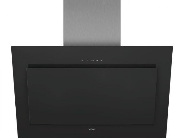 VIVA VVA86E660