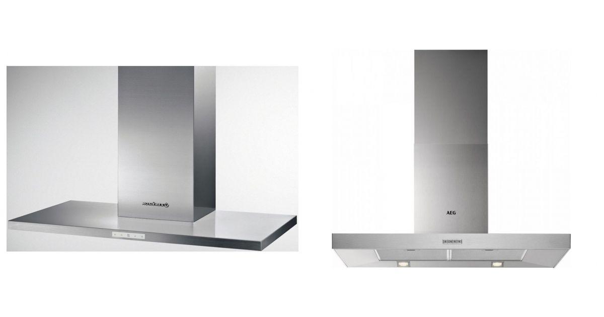 comparatif rosieres rbs93680in vs aeg dbb3950m hottes. Black Bedroom Furniture Sets. Home Design Ideas