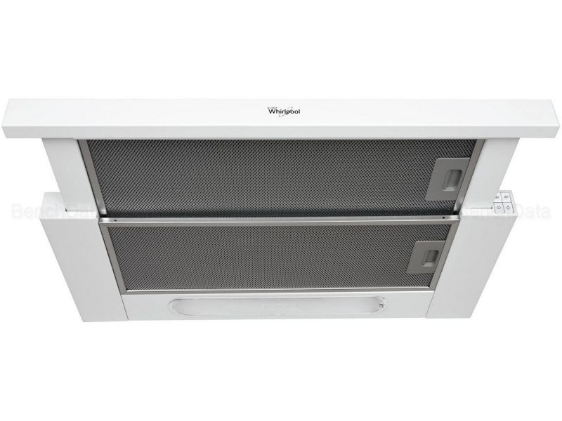 Whirlpool Akr 749 Wh Hottes