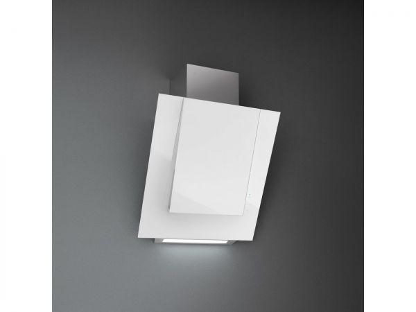 FALMEC ARIA NRS Mural Blanc