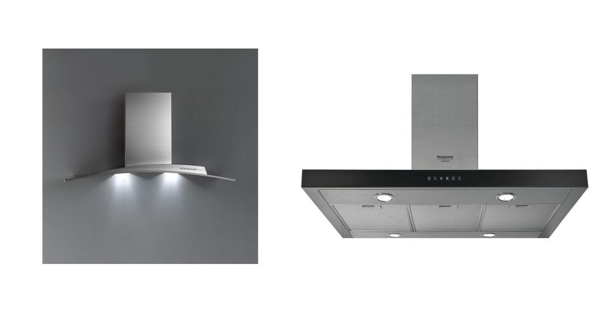 comparatif falmec atlas2440 lot 90 vs hotpoint hibs 9 8f. Black Bedroom Furniture Sets. Home Design Ideas