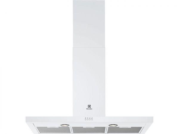 ELECTROLUX EFC90467OW