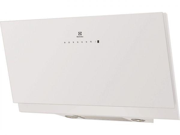 ELECTROLUX EFV90673OW