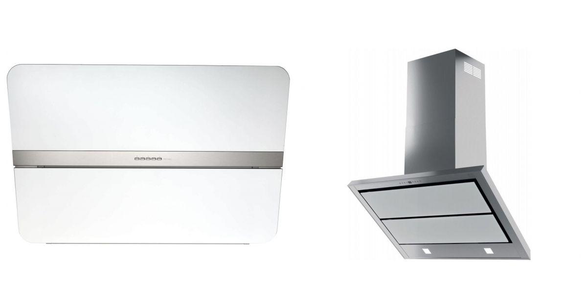 comparatif falmec flipper1410 murale 85 vs roblin vimea 900 6056074 hottes. Black Bedroom Furniture Sets. Home Design Ideas