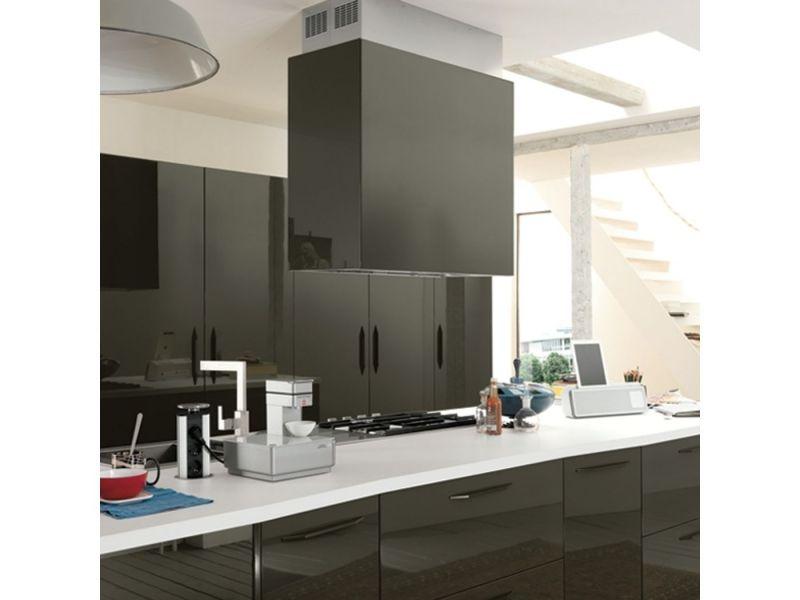 falmec laguna2421 hottes. Black Bedroom Furniture Sets. Home Design Ideas