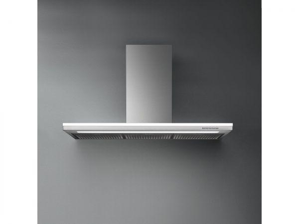 comparatif falmec lumen murale 90 vs bosch dwk97hm20 hottes. Black Bedroom Furniture Sets. Home Design Ideas