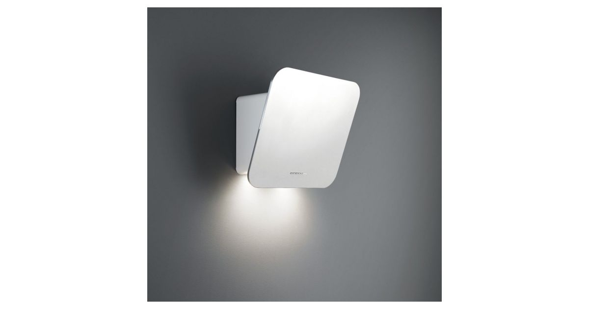 Comparatif falmec tabgren1410 mural 80 blanc vs bosch for Hotte recyclage ou evacuation