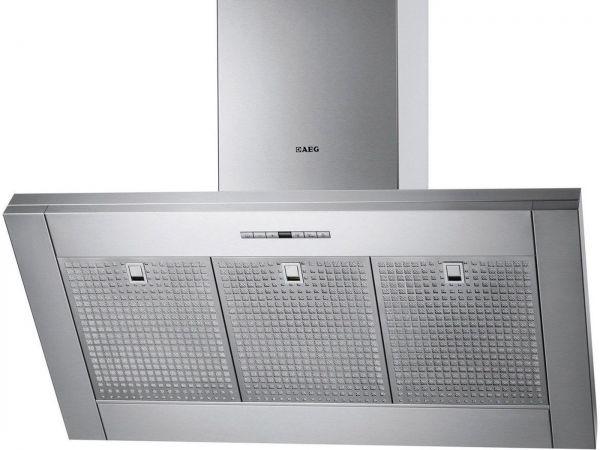 AEG X79264MV10