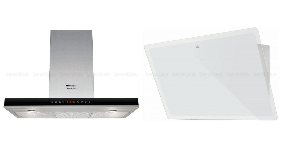 comparatif hotpoint hlb 9 8 aadc x ha vs bosch dww098e50. Black Bedroom Furniture Sets. Home Design Ideas