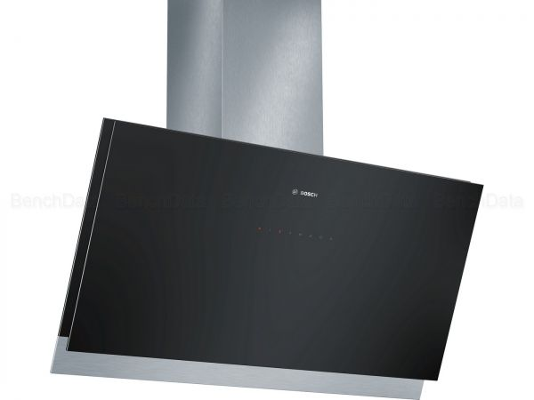 Bosch DWK098G61