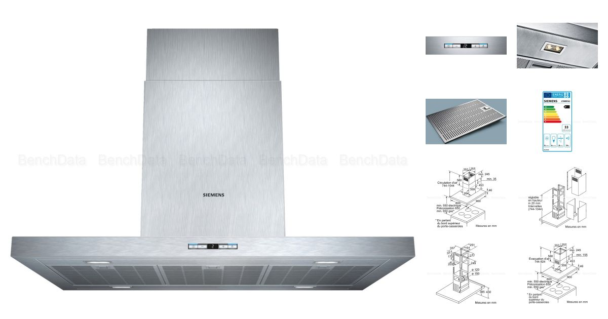 comparatif siemens lf98bb542 vs roblin vizio fx 3 1100. Black Bedroom Furniture Sets. Home Design Ideas