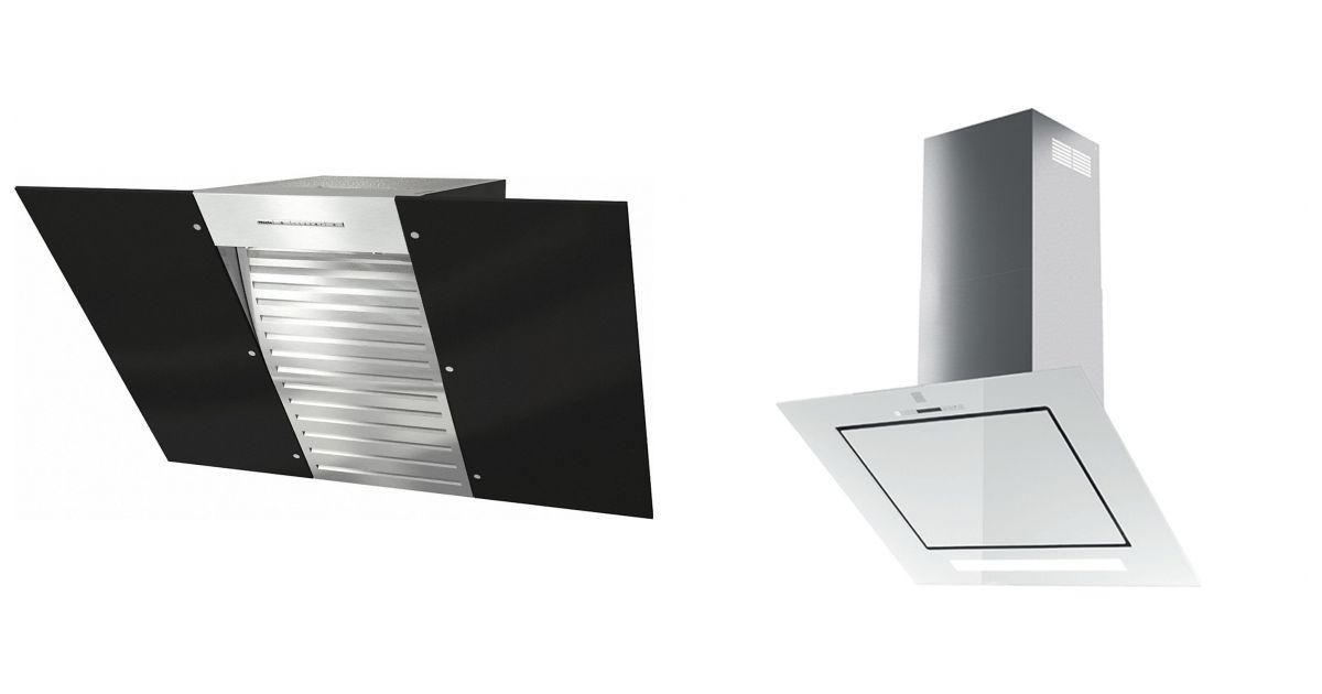 comparatif miele da 6066 w nr vs roblin vision 900 verre 6042296 hottes. Black Bedroom Furniture Sets. Home Design Ideas
