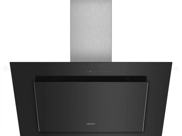 Siemens LC98KLV60