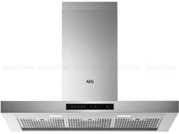 AEG DBE6980HM photo 1