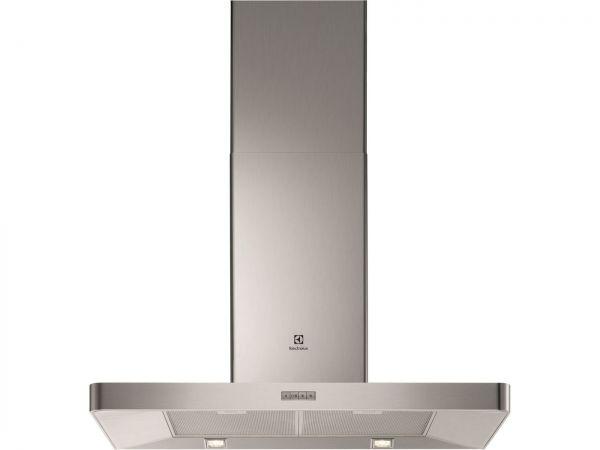 ELECTROLUX EFB90445OX