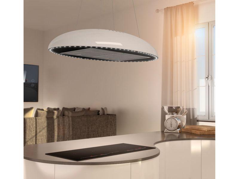 airforce eclipse 90 wh hottes. Black Bedroom Furniture Sets. Home Design Ideas