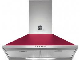 Bertazzoni Germania K80 AM LVI D photo 1
