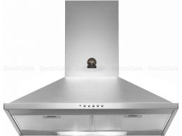 Bertazzoni Germania K80 AM LX D photo 1