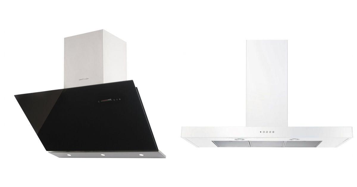 comparatif cata can roca dalia bk vs falcon unbhds 90 wh. Black Bedroom Furniture Sets. Home Design Ideas
