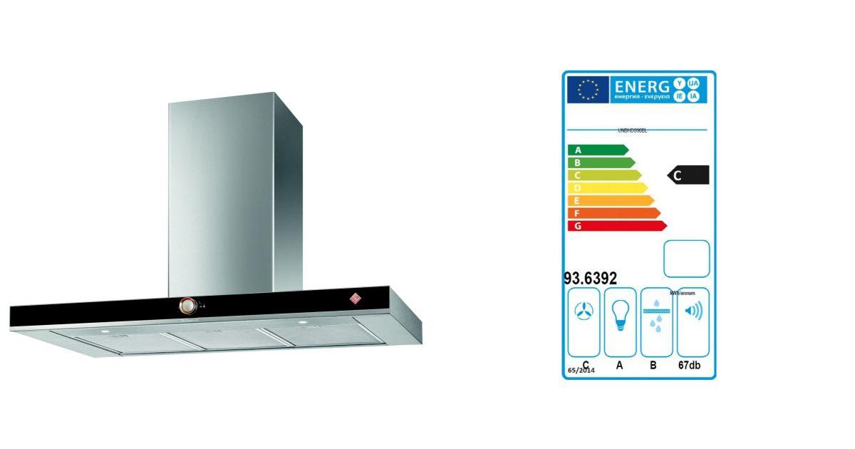comparatif de dietrich dhb7952x vs hottes. Black Bedroom Furniture Sets. Home Design Ideas