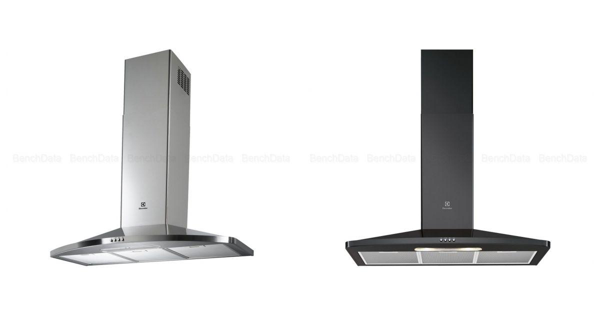 comparatif electrolux efh9046 ix vs sauter shb4904x hottes. Black Bedroom Furniture Sets. Home Design Ideas