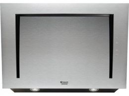Hotpoint HLVC 8 AT X.1/HA photo 1