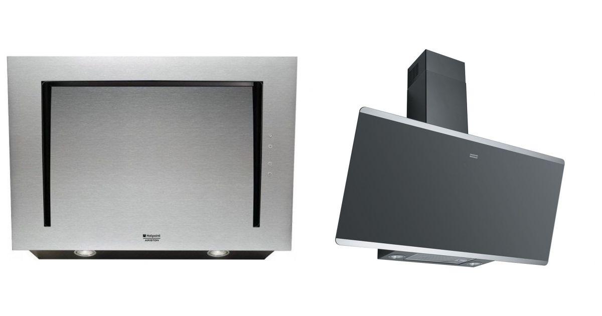 comparatif hotpoint hlvc 8 at x 1 ha vs franke fpj925vbk. Black Bedroom Furniture Sets. Home Design Ideas